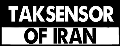 taksensor-logo